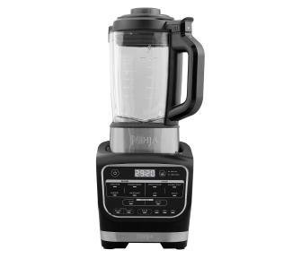 Ninja HB150EU Blender z funkcja gotowania