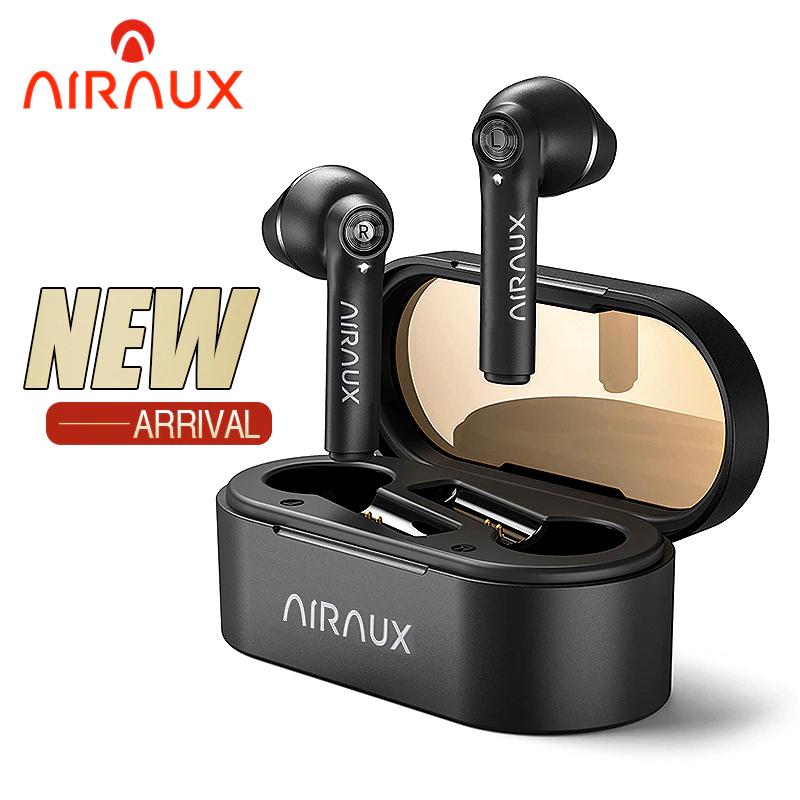 Słuchawki bluetooth BlitzWolf AIRAUX AA-UM7