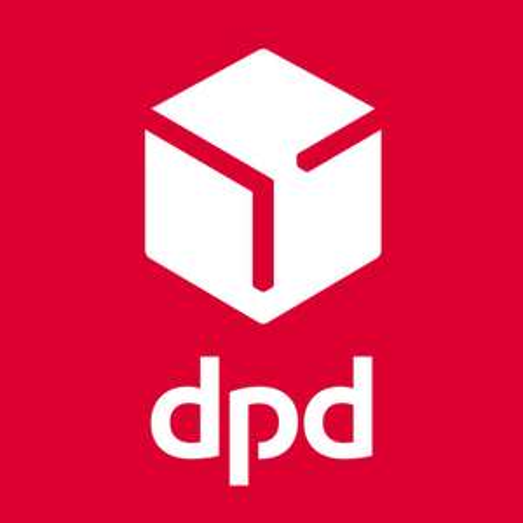 DPD Powrót kodów na przesyłki krajowe i zagraniczne