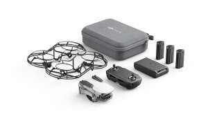 Dron DJI Mavic Mini Fly More Combo