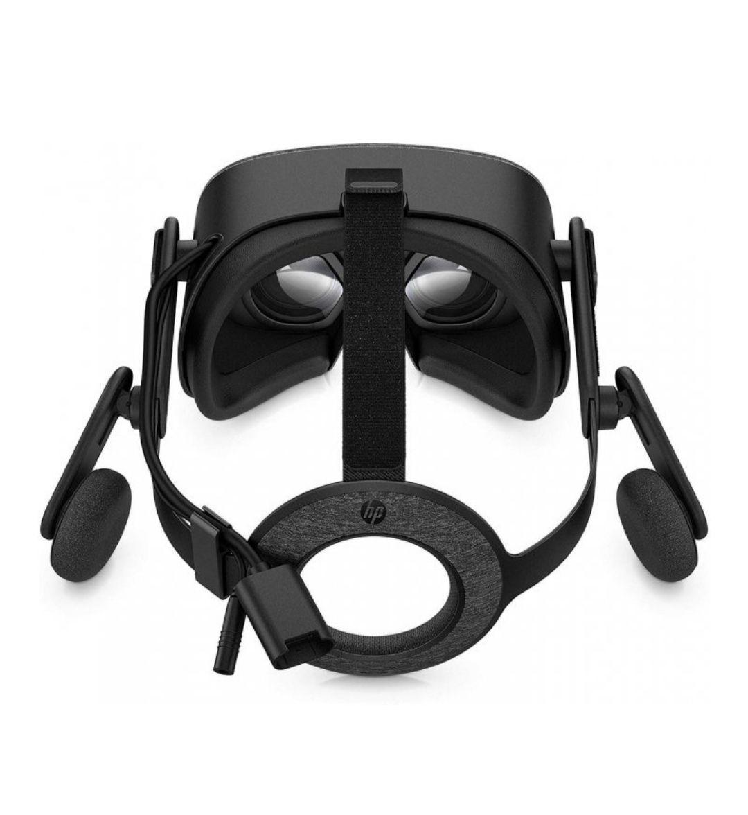 Gogle HP Reverb VR Dostępne 30 sztuk!