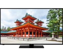 Telewizor HITACHI 50HK5601 \Mycenter\