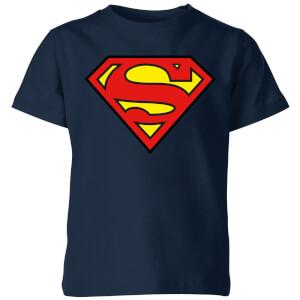 30% rabatu na odzież (koszulki, bluzy, spodnie) z motywami DC + ludzik LEGO gratis @ Zavvi
