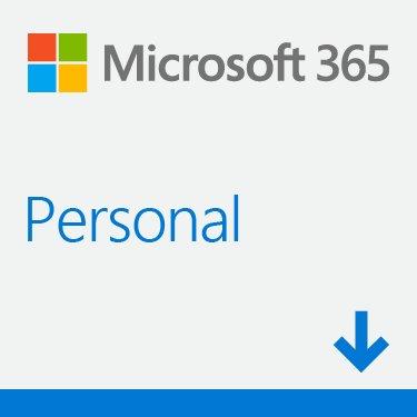 Office 365 Personal roczna subskrypcja