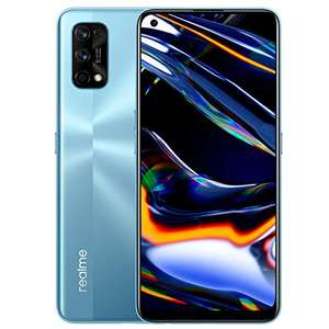 Smartfon Realme 7 Pro 8/128GB, Amazon
