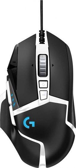 Mysz Logitech G502 SE