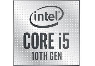 """Laptop ASUS TUF Gaming F15 FX506LI-HN039 15,6"""" 144Hz Intel® Core™ i5-10300H"""