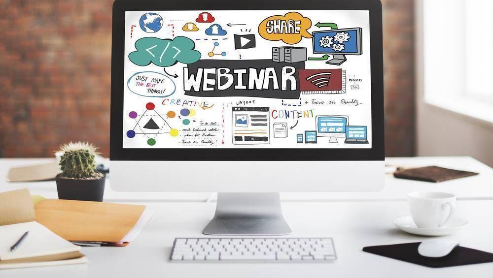 Darmowe webinary z nauki programowania dla dzieci