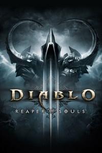 Darmowy weekend z Diablo III: Reaper of Souls - Ultimate Evil Edition oraz Nickelodeon Kart Racers 2 w ramach Xbox Live Gold Free Play Days