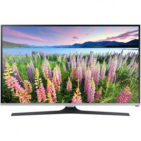 Telewizor Samsung UE40J5100 w dobrej cenie