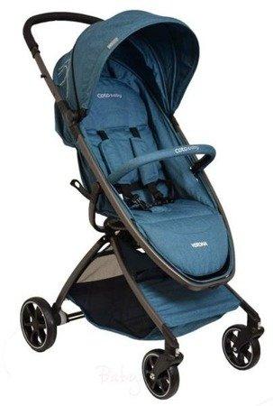 Promocja na wózki spacerowe Coto Baby @ babyhit.pl