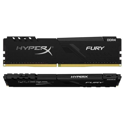 Pamięć RAM DDR4 32GB (2x16GB) 3000MHZ CL16