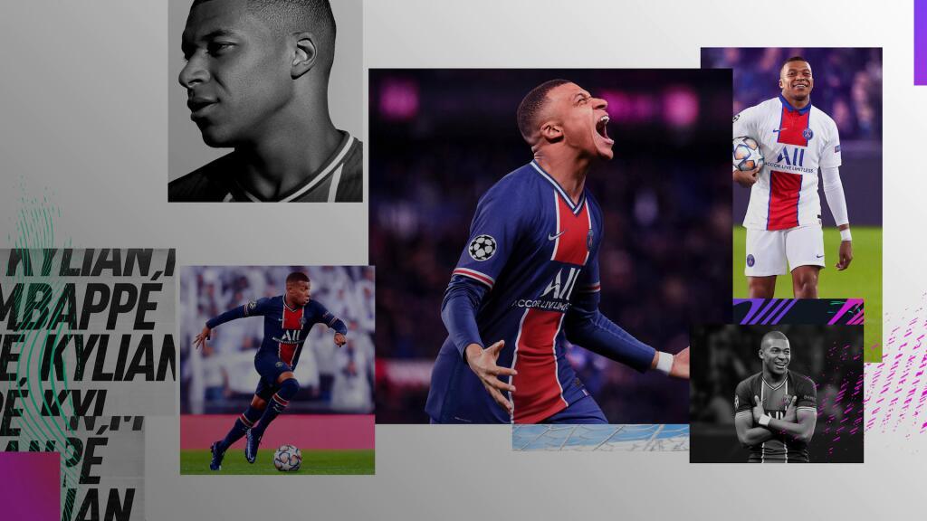 FIFA 21 za 54 zł dla posiadaczy FIFY 20 i PS+ PS4 PS5