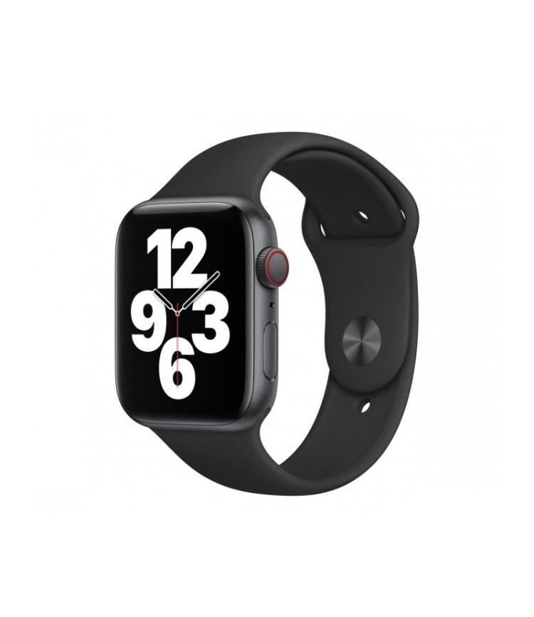 Apple Watch SE 44mm LTE X-Kom