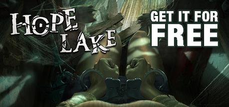 Hope Lake (PC) za darmo w IndieGala (bez DRM)