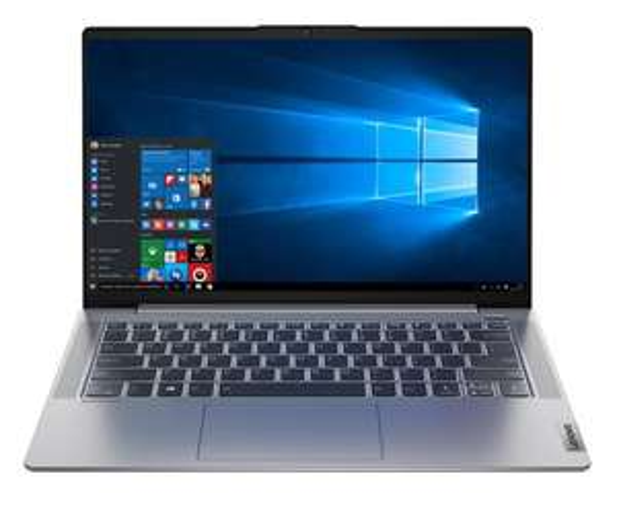 Laptop 14'1 Lenovo IdeaPad 5-14 i5-1035G1/8GB/512/Win10