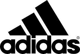 30% na ceny regularne i 20% na outlet na stronie i w aplikacji z generowanym kodem @Adidas