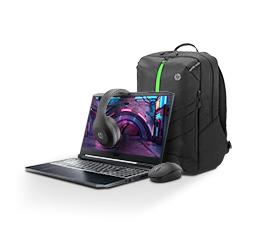 Tydzień laptopów – biurowe, gamingowe, domowe (np. HP 14s i5-1135G7/8GB/256/Win10 za 2499zł)