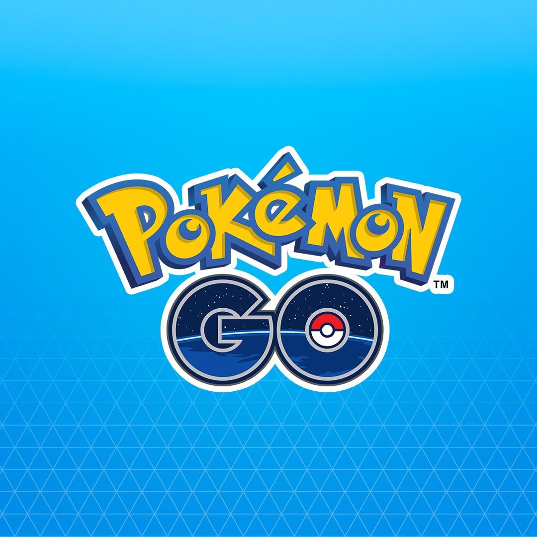Pokemon Go - darmowy Remote Raid Pass (i nie tylko) co poniedziałek w marcu