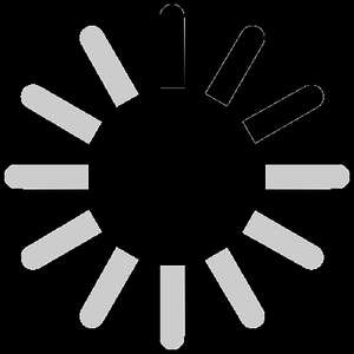 Głośnik JBL Flip Essensial czarny