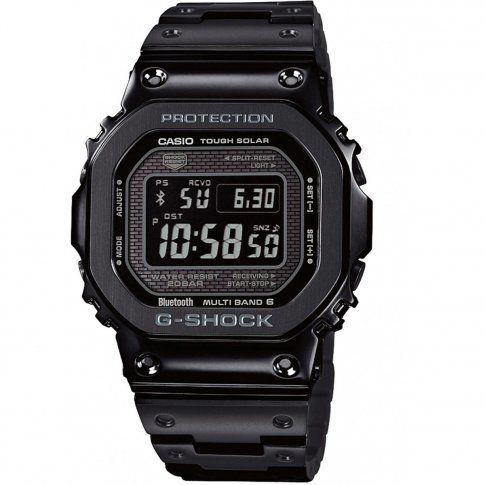 Zegarek Casio G-Shock GMW-B5000GDLTD-1ER