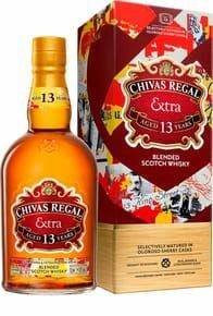 Chivas regal 13 extra 0,7l