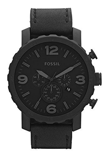 Zegarek Fossil JR1354 @amazon.co.uk cena ok 325 z wysyłką