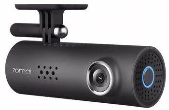 Wideorejestrator 70Mai Smart Dash Cam 1S