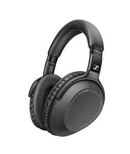 Słuchawki Sennheiser PXC 550-II 717 zł Amazon