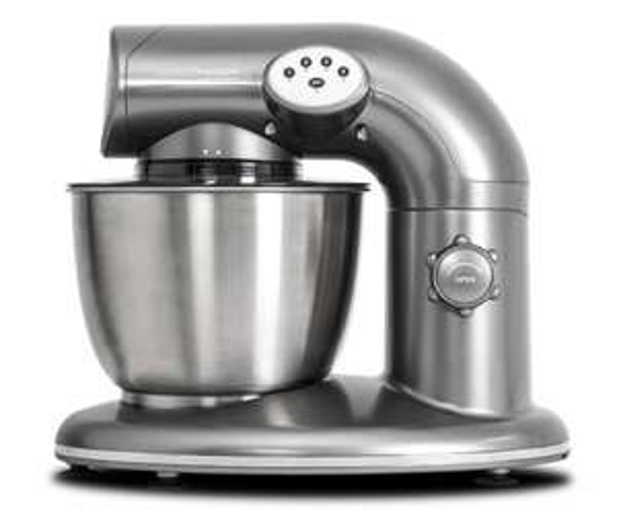 Marcowe rabaty w al.to (np. Robot kuchenny Cecotec Cecomixer Compact za 379 zł)