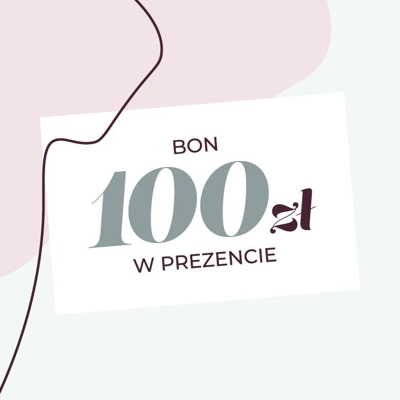 Home&You zwrot 100zł za każde wydane 100zł w bonie na zakupy powyżej 200zł