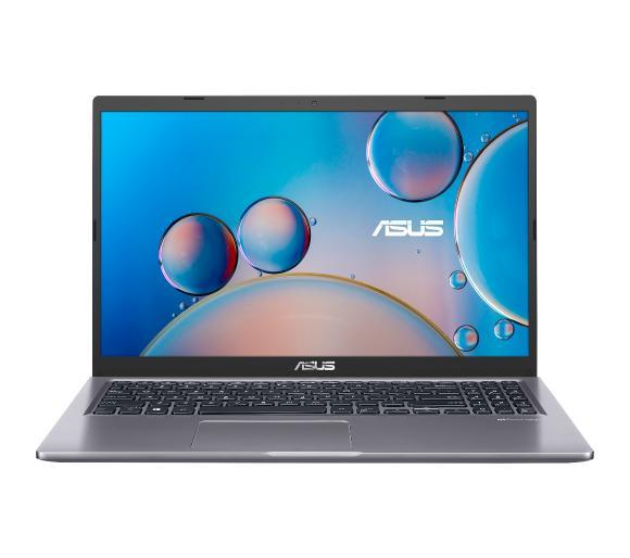 """Laptop ASUS X515JA-BR642T 15,6"""" Intel® Core™ i3-1005G1 - 4GB RAM - 256GB Dysk - Win10"""