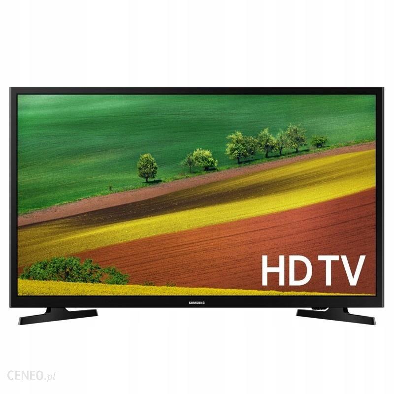 """Telewizor Samsung UE32N4302 32"""""""
