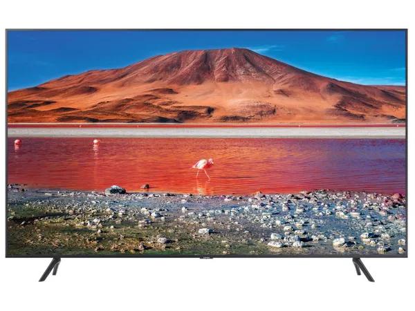 Telewizor 65 cali Samsung UE65TU7192U 2299 zł Neonet