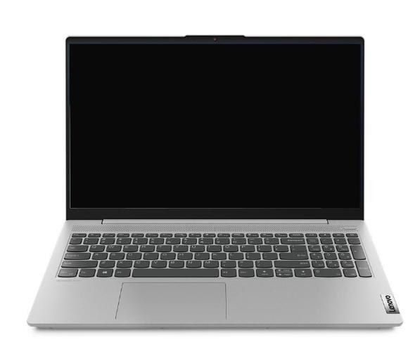 "Laptop Lenovo IdeaPad 5 15ARE05 15,6"" AMD Ryzen 5 4500U - 8GB RAM - 512GB Dysk na oleole"