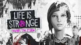 Life Is Strange: Before The Storm (Complete 2.79€/Deluxe 4.10€) | Steam