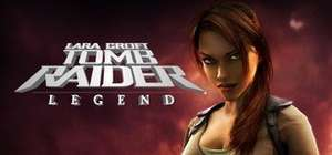 Seria gier Tomb Raider 0.80€ | Steam