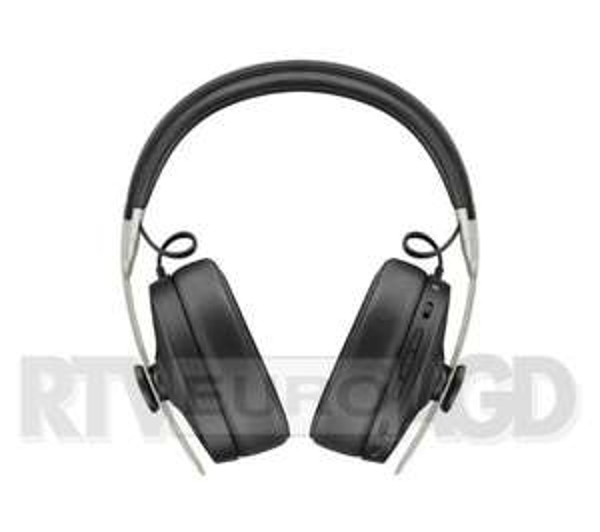 Słuchawki Sennheiser Momentum m3