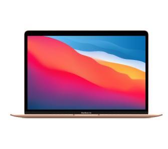 MacBook Air M1 Gold 256 GB