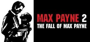 Max Payne 2: The Fall of Max Payne (PC, Steam) @ Gamivo
