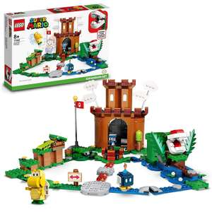 LEGO Super Mario 71362 @ AMAZON PL
