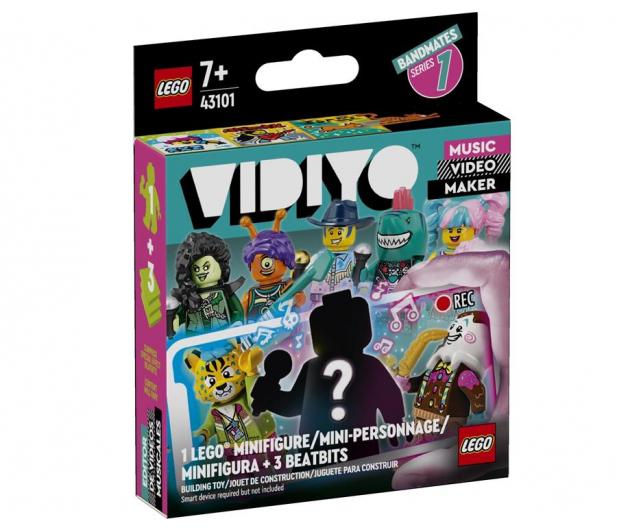 Premierowe zestawy LEGO z darmową dostawą @al.to