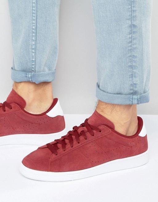 Buty Nike Tennis Classic Cs Suede (pełna rozmiarówka!) za ~115,50zł z dostawą @ ASOS