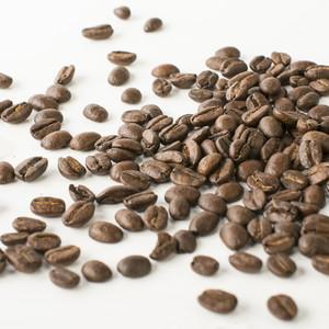 Kawa PERU HB 250G ZIARNISTA/MIELONA - BŁĄD CENOWY