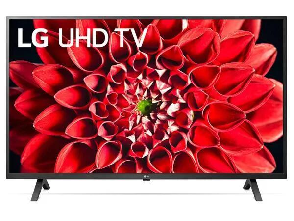 Telewizor LG 55UN70003 za 1625zł @ Neonet