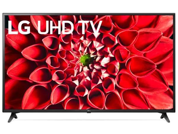 Telewizor 70 cali 4K LG 70UN71003 2668,99 zł Neonet