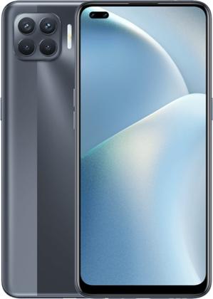 Smartfon OPPO Reno 4 Lite za 959 zł (najtaniej w PL!)