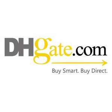 Kupon DHgate.com 9/10$