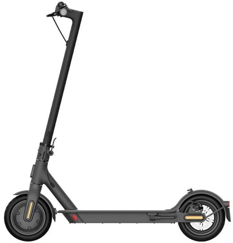 Hulajnoga Xiaomi Mi Electric Scooter Essential