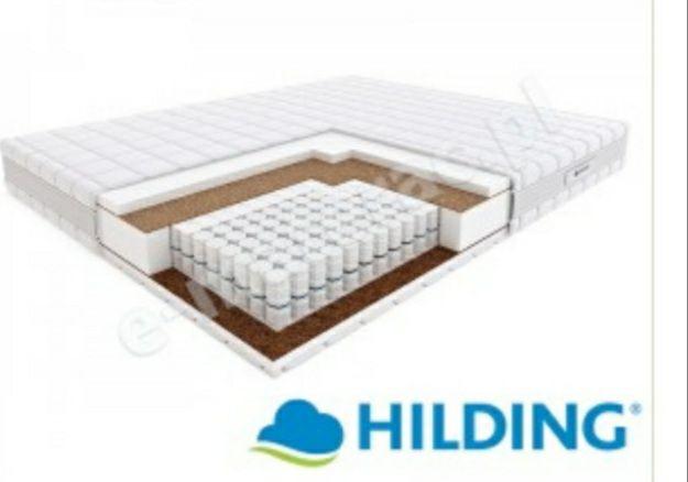 Materace Hilding -25%